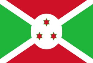 burundi-162256__340